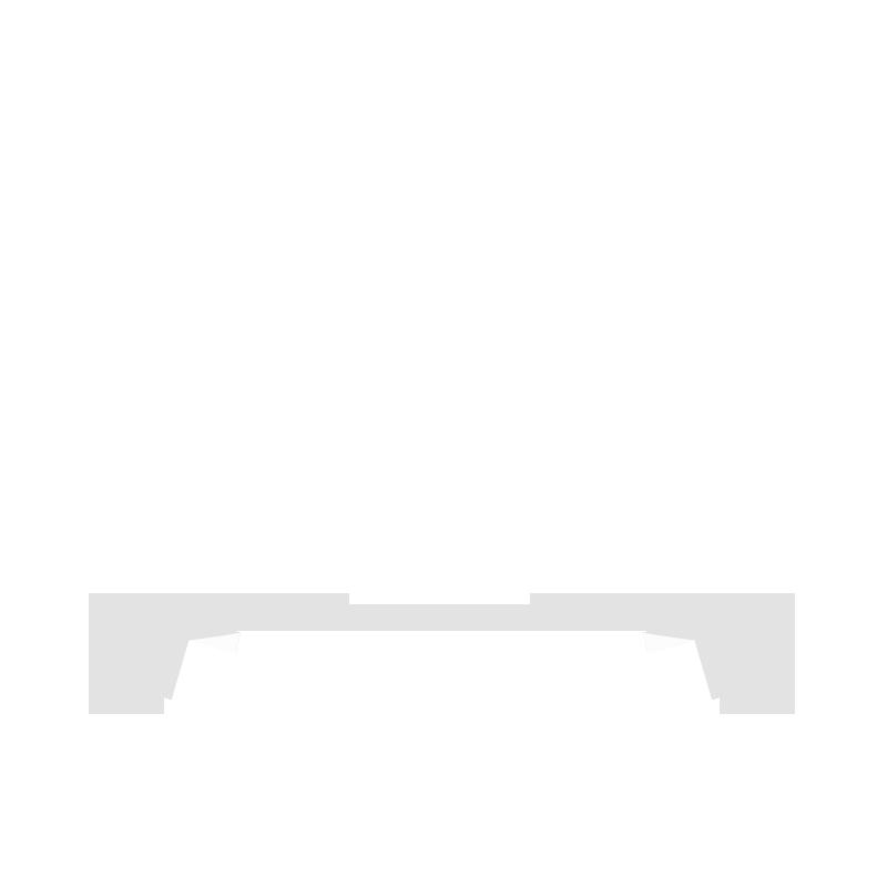 https://thespeechring.com/wp-content/uploads/2016/04/client-logo-1.png