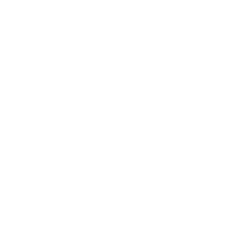 https://thespeechring.com/wp-content/uploads/2016/04/client-logo-11.png