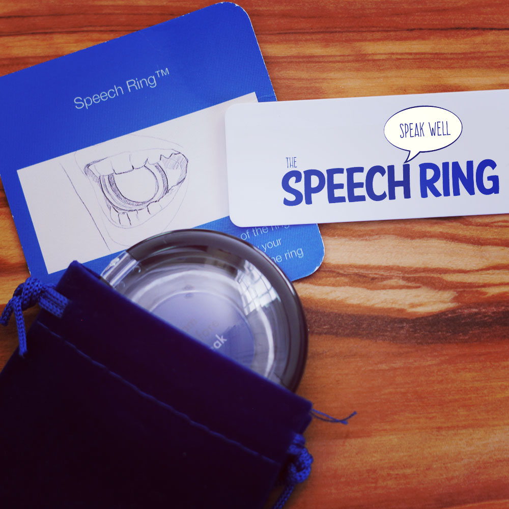https://thespeechring.com/wp-content/uploads/2016/04/new-sr-product-img-retouch2.jpg