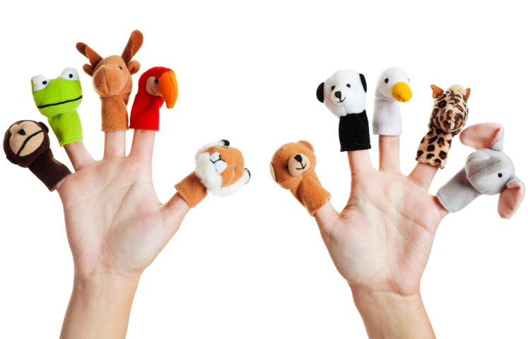 https://thespeechring.com/wp-content/uploads/2016/04/toys_hands.png
